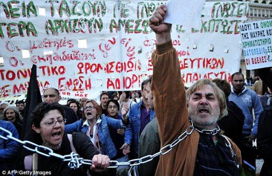 Crisis_Greece