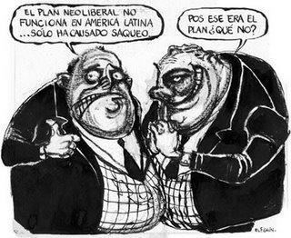 neoliberalismosaqueo