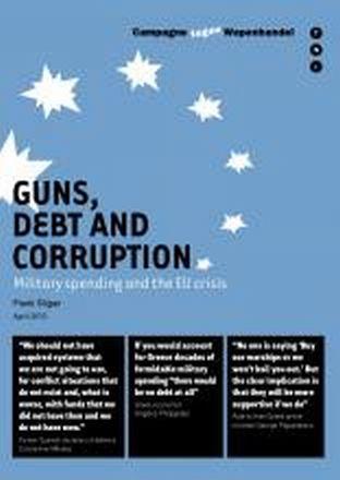 Guns_debt_EU