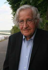 Chomsky_Jornada_Usii