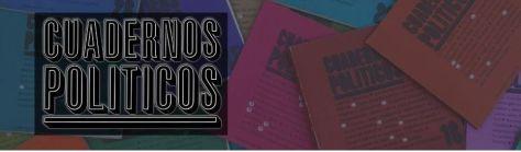 Cuadernos_políticos