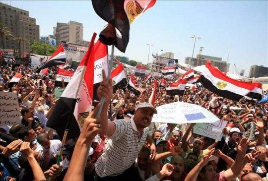 PRIMAVERA-ARABE-EGIPTO