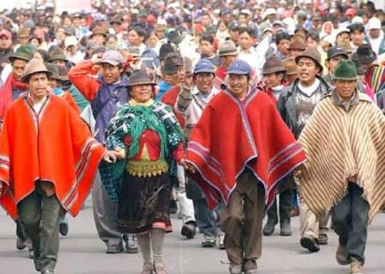 IndigenasEcuador_363602460