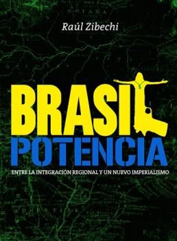 protada-brasil-potencia