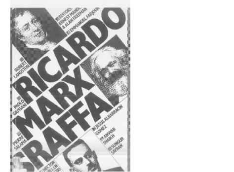 Ricardo_Marx_Sraffa