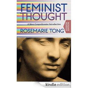 Rosemarie_Tong