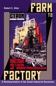 Soviet_industrial_revolution