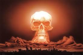 Nuclear_wars