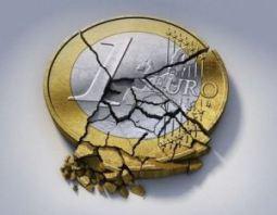 euro-roto1