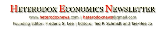 HE_newsletter