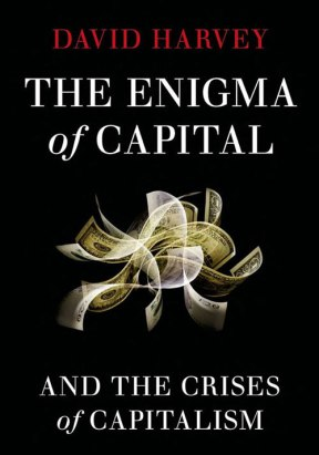 harvey-enigma-of-capital-front-cover-5d1655d50599a7d787274c1583e46830