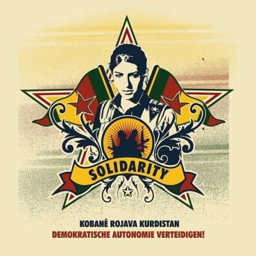 00-rojava-solidarity-image