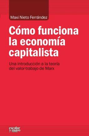 libro Maxi