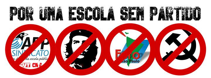 Resultado de imagen para nueva derecha latinoamericana