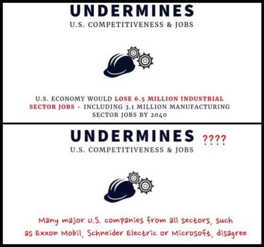 1-undermines