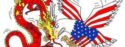 China_vs_USAc