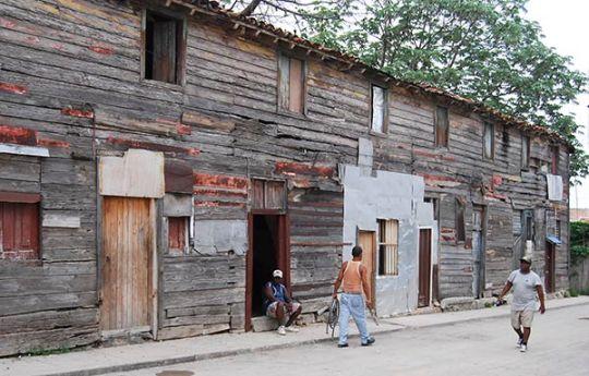 Vivienda_mala_Cuba