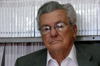 Federico_Álvarez