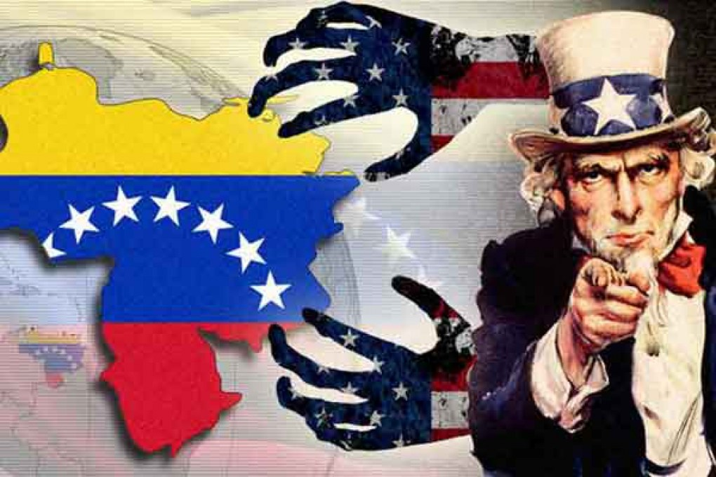 USA_vs_Venezuelaf