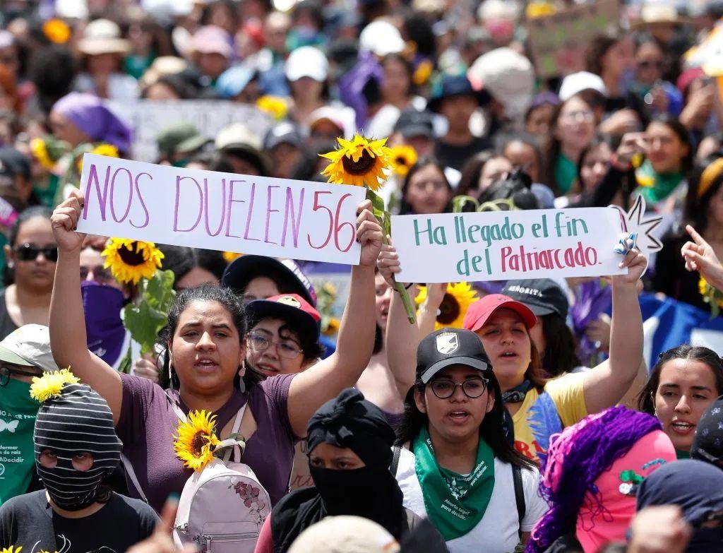 Mujeres_Guatemala